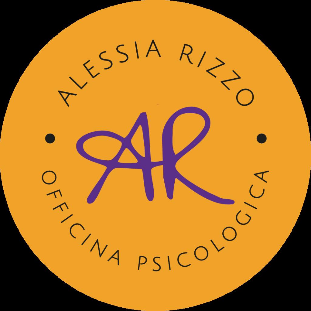 Alessia_Rizzo_psicologa